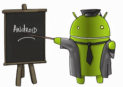 Top 7 Android Apps for students