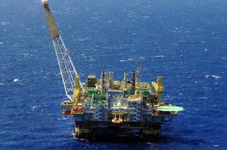 http://vnoticia.com.br/noticia/2793-ministra-do-tst-concede-liminar-para-impedir-greve-de-petroleiros