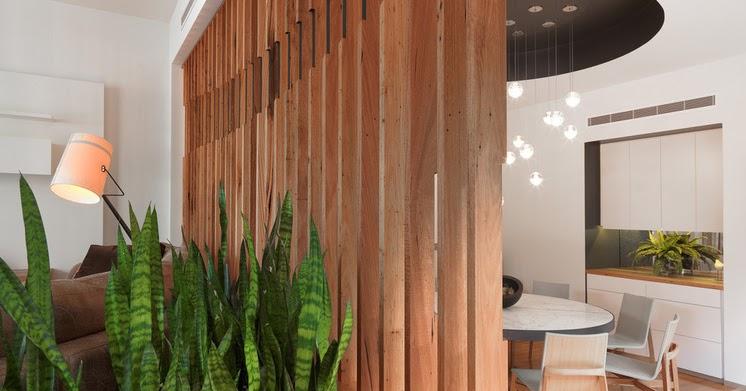 beautiful separer une grande chambre en deux photos amazing house design. Black Bedroom Furniture Sets. Home Design Ideas
