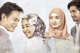 Free Movie Download Download Nirwana Yang Tak Dirindukan 2 (2017) Web-Dl Full Movie