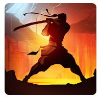 Game Shadow Fight 2 Apk
