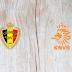 Belgium vs Netherlands Full Match & Highlights 16 October 2018