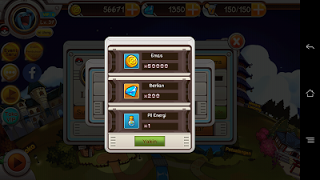 Cheat Terbaru Game Poke Pet Yang masih work - wasildragon.web.id