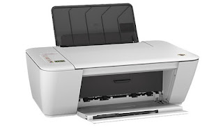 Spesifikasi dan Harga printer HP Advantage 2545, Printer Wireless Multifungsi