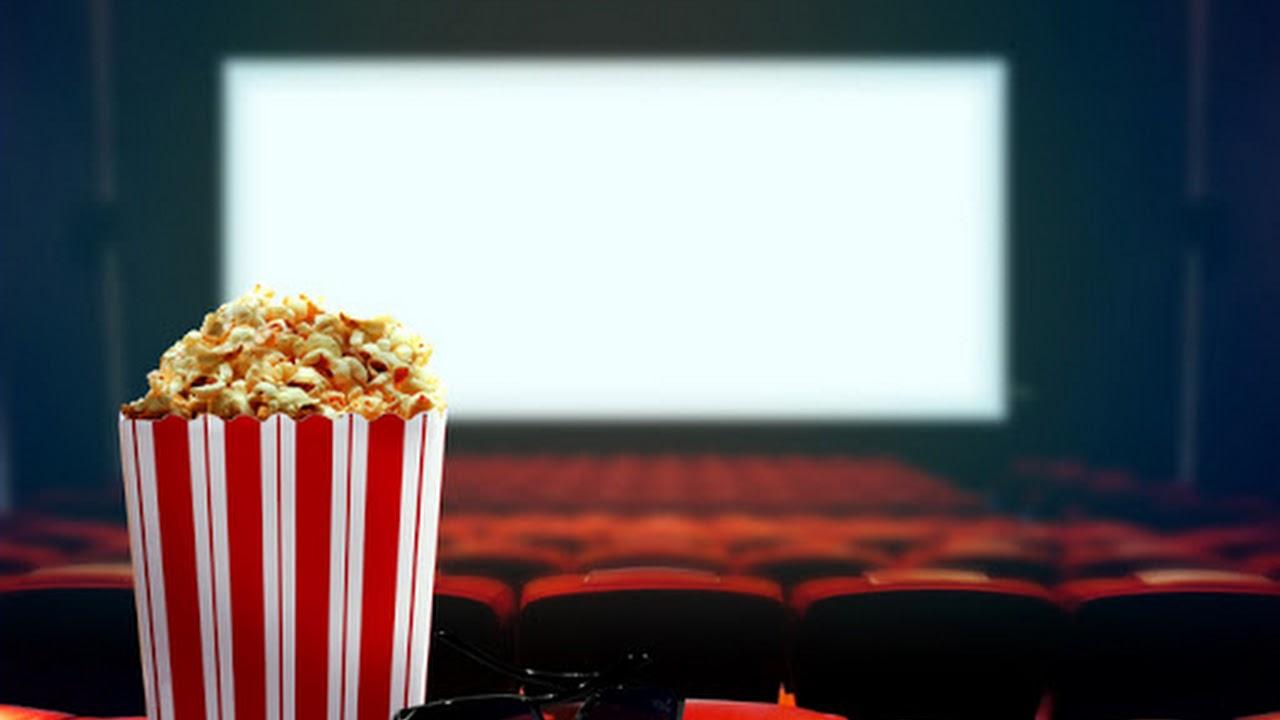 Nova York e Los Angeles fecham todos os cinemas para diminuir a propagação do COVID-19