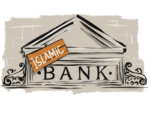 Perbankan Syariah Lebih Suka Akad Mudharabah