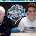 Shark Attack Online 8-29-16