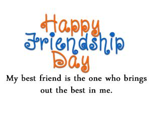 Hindi shayari friendship day images, picture friendship day shayariya, shayariya wallpapers friendship day.
