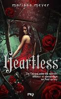 https://lachroniquedespassions.blogspot.fr/2017/09/heartless-de-marissa-meyer.html