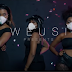 Lord Eyes FT G Nako – Ushindi Tena   Video