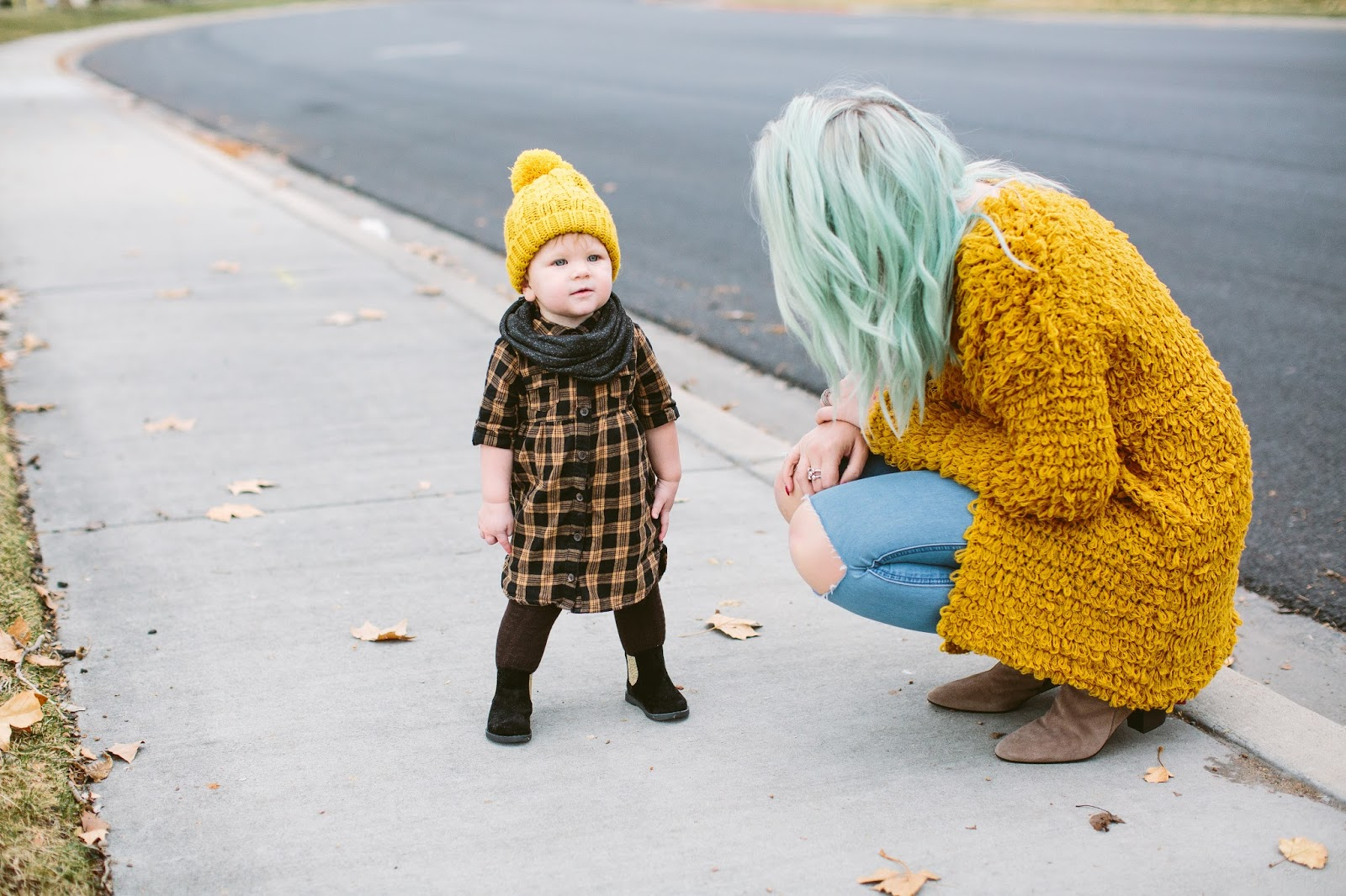 Mammy and Me Outfits, Cute Baby, Baby Style