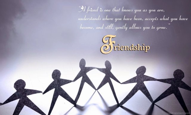 Best Friendship Day Wallpapers HD Images