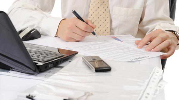 Renegociação de Dívidas Empresariais