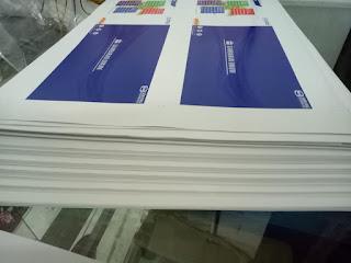 cetak stiker murah dan cepat di jakarta