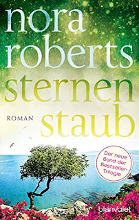https://www.amazon.de/Sternenstaub-Roman-Die-Sternen-Trilogie-Band/dp/373410341X/ref=sr_1_1?s=books&ie=UTF8&qid=1492351627&sr=1-1&keywords=sternenstaub