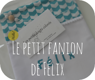 http://les-petits-doigts-colores.blogspot.be/search?updated-max=2017-05-11T01:00:00-07:00&max-results=1