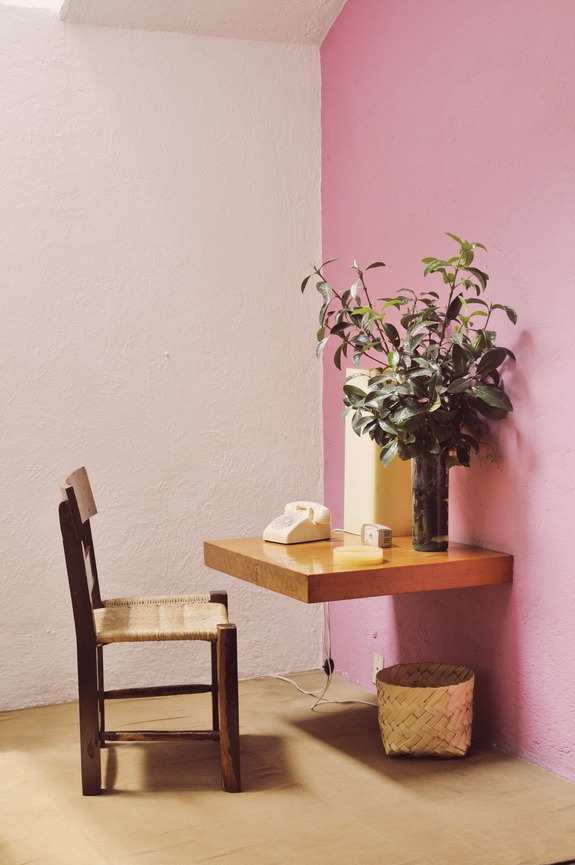 best things to do in mexico city casa luis barragan
