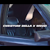 New Video|Weusi x Christian Bella_Nijue|Watch/Download Now