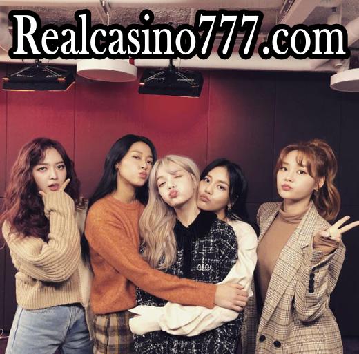 """라이브카지노-AOA, 가족같은 분위기에 단체샷 공개..""""옆에 있어줘서 고맙고 사랑해""""-라이브카지노"""