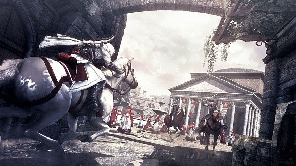 assassins-creed-brotherhood-complete-edition-pc-screenshot-www.ovagames.com-3
