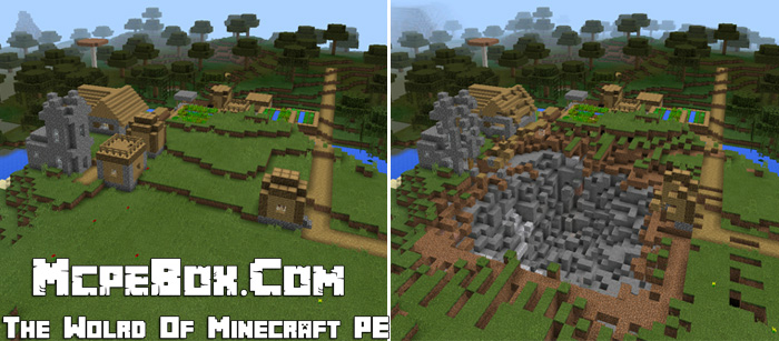 minecraft server commands give items