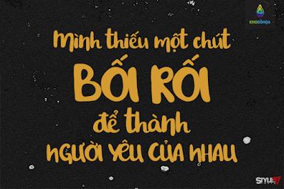 Share 13 Font Việt Hóa Đẹp