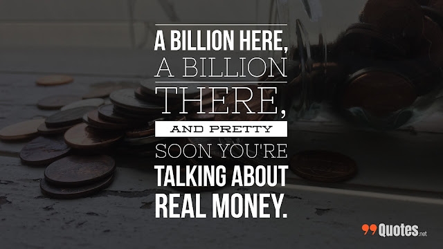 money motivation quotes