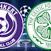 Mε Alashkert η Celtic