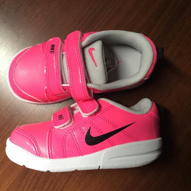 Tênis Nike Tricae