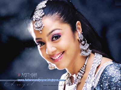 Sex Pics Of Jyothika 88