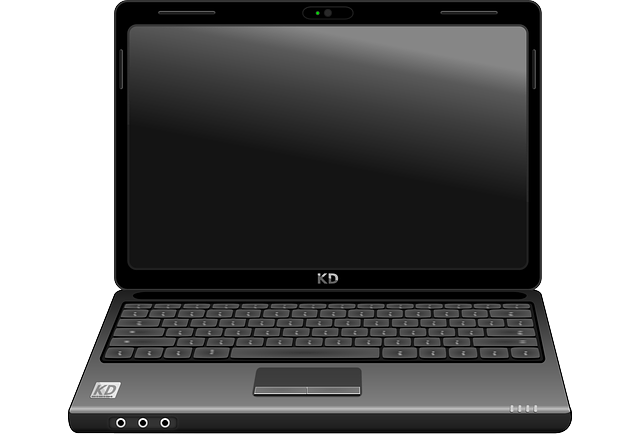 servis LCD laptop semarang