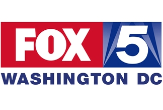 WTTG TV ( FOX 5 Washington DC )