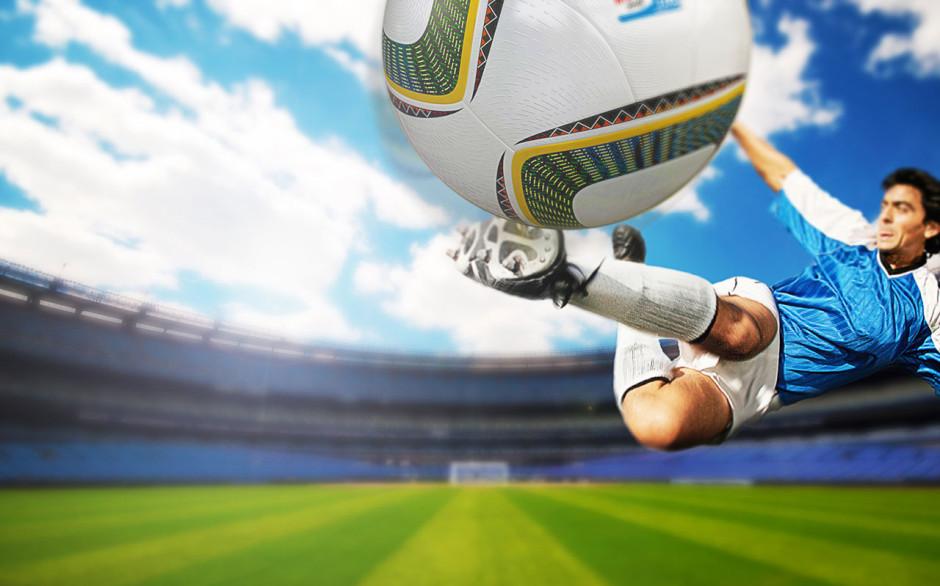 Image result for สอนแทงบอล sbo