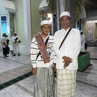 Pengembangan DNI di Kalimantan Selatan