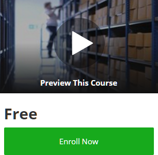 udemy-coupon-codes-100-off-free-online-courses-promo-code-discounts-2017-sap-warehouse-management-wm-training