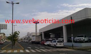 Donald Trumpt llega a Veracruz; CIERRA la Ford de la avenida Lafragua