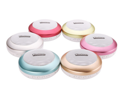 Yoobao Mini Portable Bluetooth Speaker - YB-201