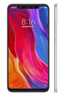 افضل هواتف من شاومي Xiaomi مع المواصفات 2019