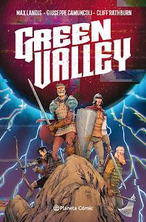https://nuevavalquirias.com/green-valley.html
