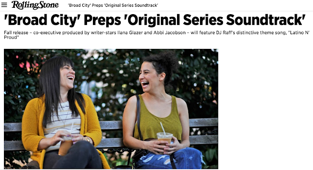 http://www.rollingstone.com/tv/news/broad-city-preps-original-series-soundtrack-w436305
