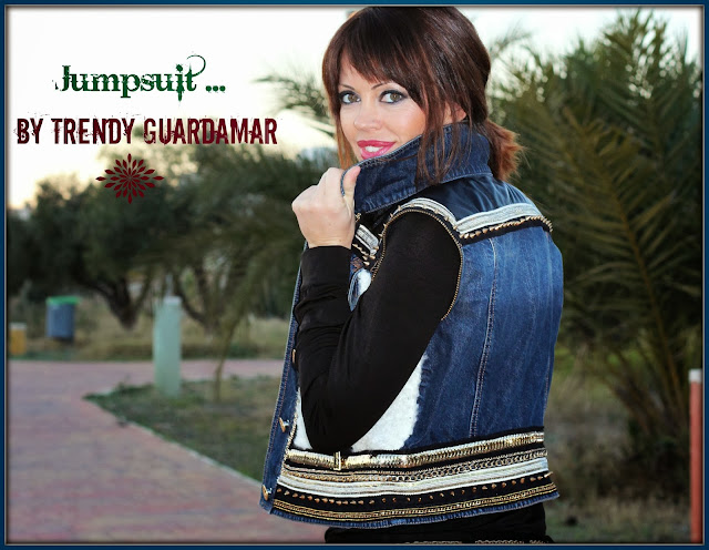 Trendy Guardamar, Guardamar shopping, Bbeautifulbymaria, Met, tendencias