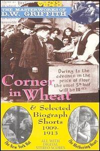 Watch A Corner in Wheat Online Free in HD