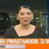 WATCH: PINKY WEBB IPINAGTAGGOL SI DUTERTE MULA SA INTERNATIONAL MEDIA