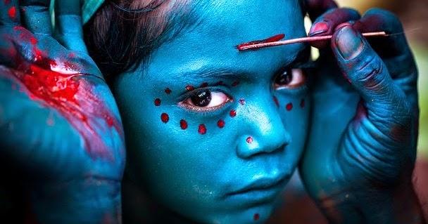 Картинки по запросу incredible india photography contest