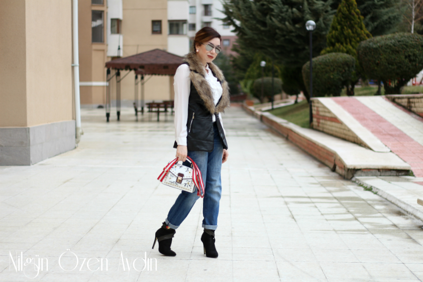 moda blogu-fashion blog-fashion blogger-nakışlı çanta
