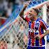 Bahia 3x0 Atlético-GO | Tricolor ganha a segunda no campeonato