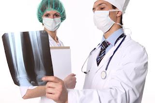 Aumentan las denuncias por negligencias médicas
