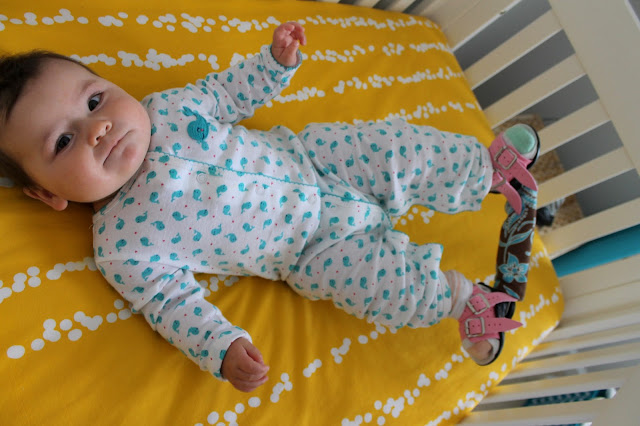 a peachtree city life: Clubfoot Files: Buying Your Own Shoes  a peachtree cit...