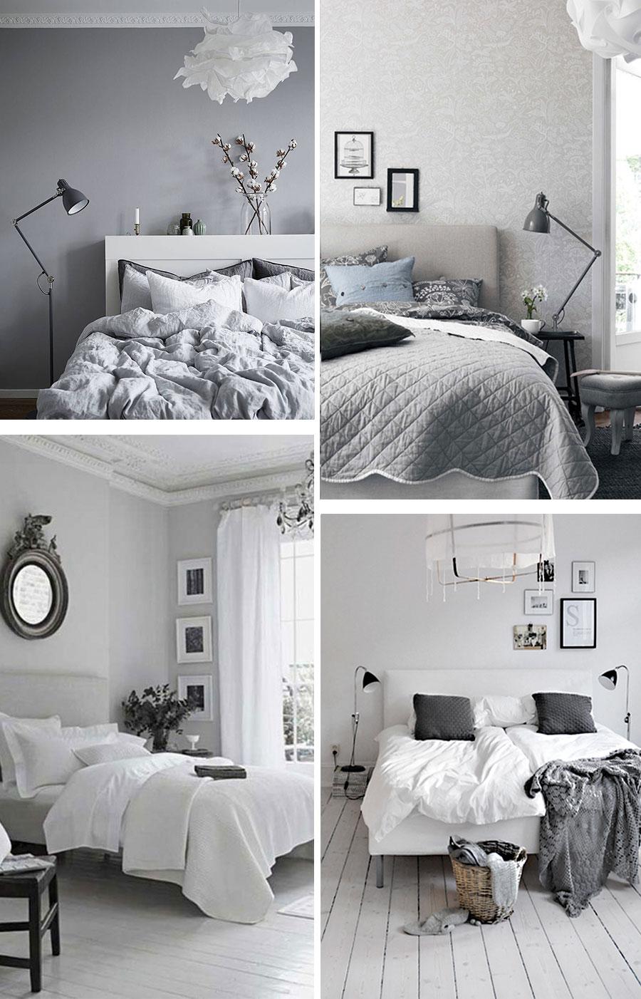 Blog de moda y lifestyle new trendy home deco for Corredor deco blanco y gris