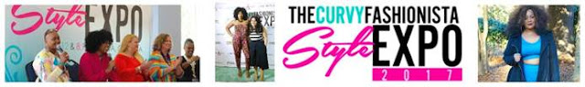 TCFStyle Expo Banner